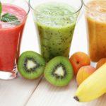 Cibo sano: regole per un corpo bello e in forma