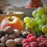 Cibo sano: i benefici della frutta