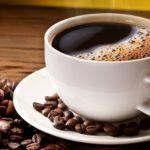 Caffè: una buona bevanda per il benessere dell'organismo