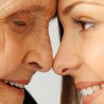 Invecchiamento: un processo naturale