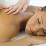 I consigli di Estetica Indaco: il massaggio californiano