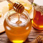 Il miele e i suoi effetti benefici per il corpo