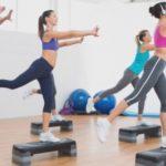 Sport: ecco perchè offre tanti benefici alla salute