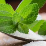 La Stevia: un dolcificante naturale e ipocalorico