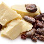Burro di cacao perchè è davvero utile