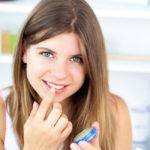 Cellulite: crema Barò e alimentazione, il connubio perfetto!