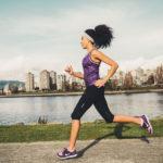 La corsa e i suoi vantaggi