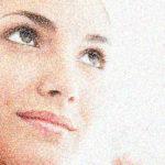 Creme viso per le prime rughe: le migliori a 30 anni