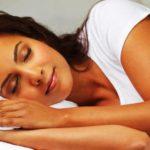 Dormire poco: il rischio è di diventare più brutti