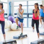 Esercizio fisico 150 minuti alla settimana: la formula della salute