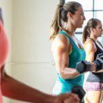 Come migliorare il tono muscolare