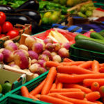 Le verdure di stagione: perchè è così importante consumarle