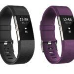 Fitbit monitora le condizioni fisiche e la salute