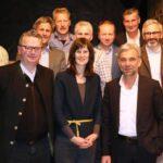 Latte dell'Alto Adige tra sostenibilità e qualità