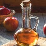 L'aceto di mele e tutti i suoi benefici