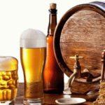 La birra: una bibita utilissima per l'organismo