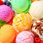Il gelato: un buon alimento per tutti