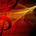 Ascoltare la musica fa bene al corpo e alla mente