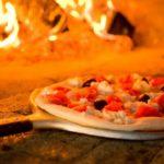 La pizza è buona e sana: ecco perché
