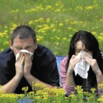 Allergie di primavera: quali sono i rimedi