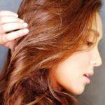 Colore capelli: come evitare errori