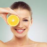 Pelle idratata e sana: i consigli degli esperti