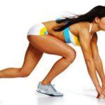 I consigli utili per avere gambe belle e in forma