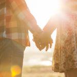 Come scaricare la tensione e vivere meglio con il partner