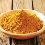 Curry: che cos'è, quali sono gli effetti benefici