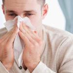 Raffreddore: la molecola in grado di combatterlo