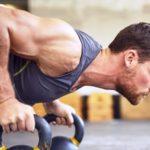 Estate tra allenamento e dieta: i consigli utili