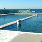 Bagni al mare per rigenerare il corpo
