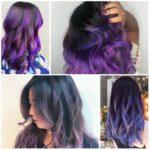 Tendenze colore capelli estate 2018