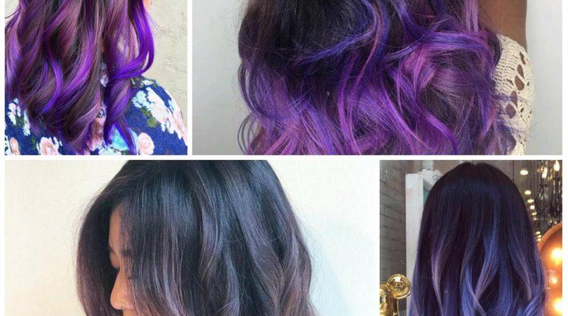 tendenze colore capelli