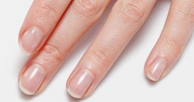 patologia dell'unghia