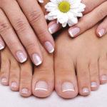 Tutti i metodi per avere piedi curati