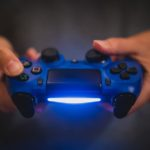 La dipendenza da videogame è una patologia