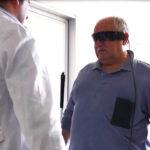 Chirurgia oftalmica: 52 gli interventi di impianto di protesi retinica Argus II