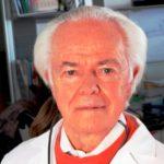 Morto Franco Mandelli il più importante ematologo italiano