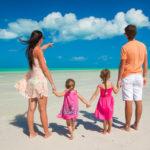 Ipocromia della pelle: cos'è e come affrontarla