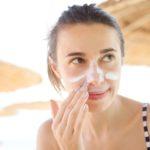 Irritazione della pelle: le cause e i migliori rimedi