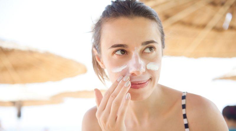 Irritazione della pelle