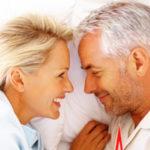 L'attività sessuale ha effetti benefici sul muscolo cardiaco