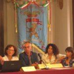 Alimentazione e lavoro: a Messina un seminario sul tema