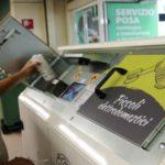 Milano adotta Ecoisola: come tutelare la salute dei cittadini
