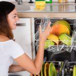 Elettrodomestici pericolosi: a cosa fare attenzione