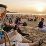 Fine vacanze: come tornare alla normalità