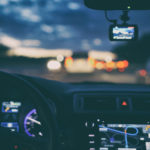 Come usare il cellulare in auto garantendo salute e sicurezza?