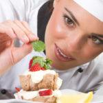 Dieta mediterranea: i nuovi traguardi degli chef