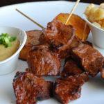Cibo peruviano: cosa assaggiare